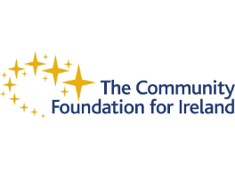 Community Foundation Ireland